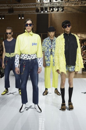 fsfwpa45.10f-fashion-week-paris-f-s-17---kenzo