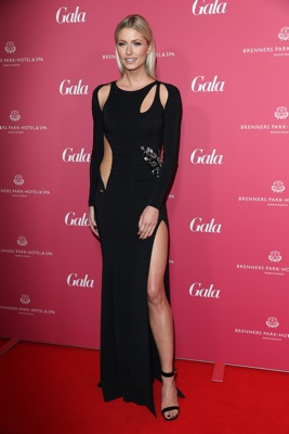 Gala Spa Awards 2016