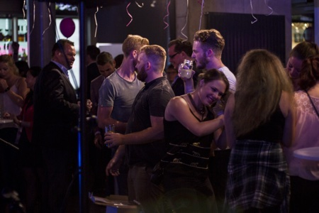 party-crowd-2