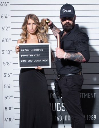 ghd-kampagne-copper-luxe-collection-cathy-hummels-1